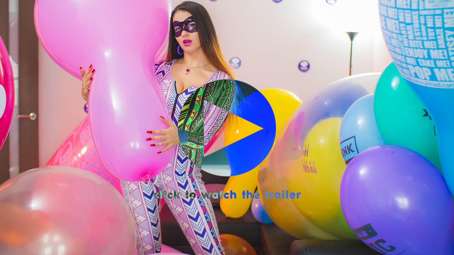 Фильмы онлайн видео как девушки пхнуть шарики